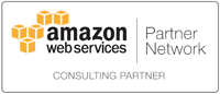 amazon web services | Partner Network